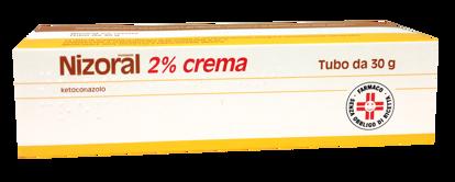 Immagine di NIZORAL 2% CREMA