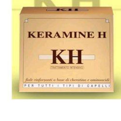 Immagine di KERAMINE H FASC BI 10F 10ML