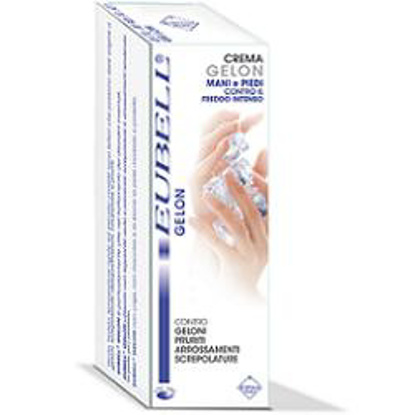 Immagine di EUBELL GELON CREMA 75 ML