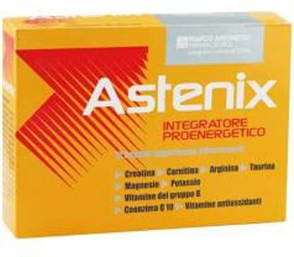 Immagine di ASTENIX 12 BUSTINE