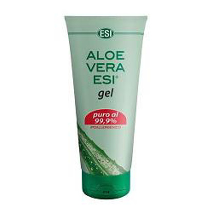 Immagine di ALOE VERA GEL PURO 200ML