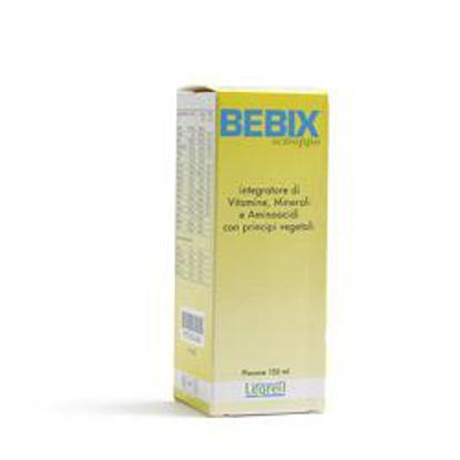 Immagine di BEBIX 150 ML