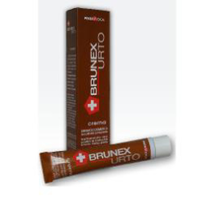 Immagine di BRUNEX URTO CREMA 30 ML