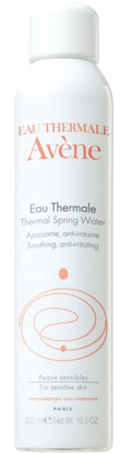 Immagine di EAU THERMALE AVENE SPRAY 300 ML