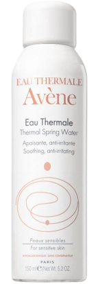 Immagine di EAU THERMALE AVENE SPRAY 150 ML