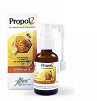 Immagine di PROPOL2 EMF SPRAY FORTE 30 ML