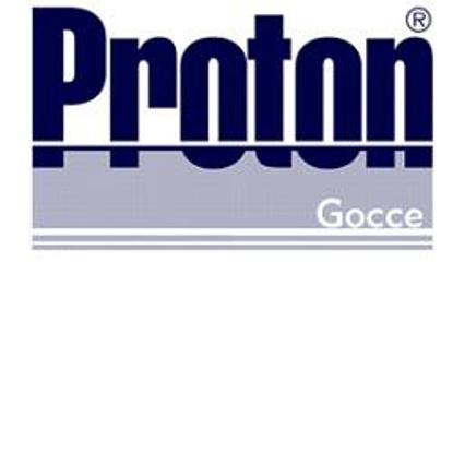 Immagine di PROTON GOCCE 15 ML