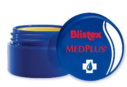 Immagine di BLISTEX MED PLUS VASETTO 7 G
