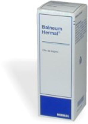 Immagine di BALNEUM HERMAL BAGNO 500 ML