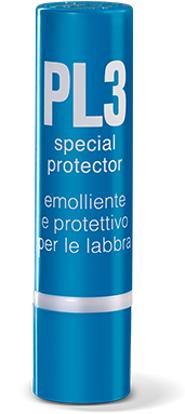 Immagine di PL3 SPECIAL PROTECTOR STICK 4 ML
