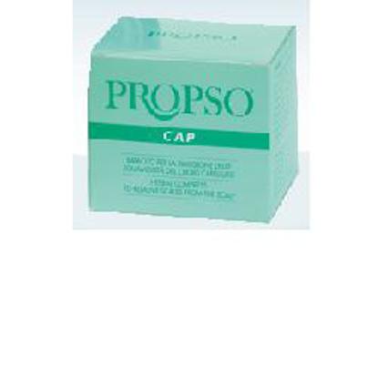 Immagine di PROPSO IMPACCO CAP 150ML