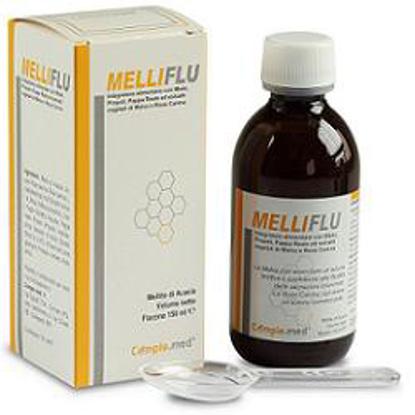 Immagine di MELLIFLU 150 ML