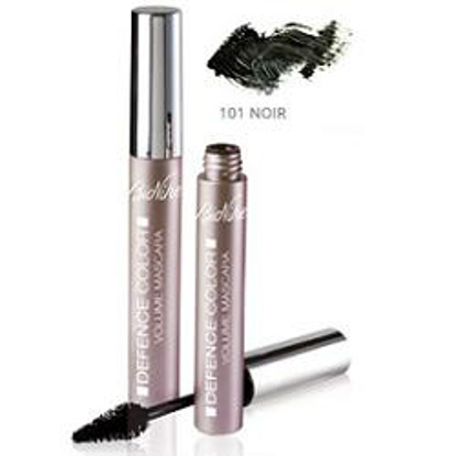 Immagine di DEFENCE COLOR BIONIKE VOLUME MASCARA 01 NOIR