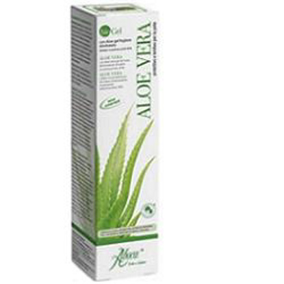Immagine di BIOGEL ALOE 100 ML