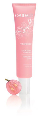 Immagine di CAUDALIE VINOSOURCE CREME SORBET HYDRATANTE 40 ML
