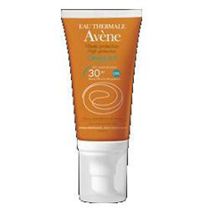Immagine di EAU THERMALE AVENE SOLARE CLEANANCE SPF 30 50 ML