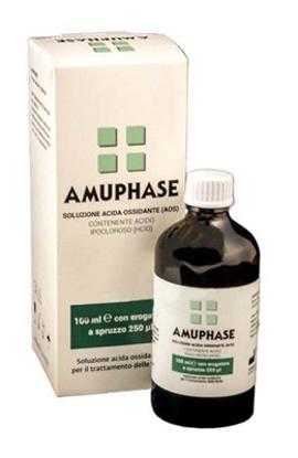 Immagine di AMUPHASE 100 ML