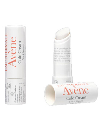 Immagine di EAU THERMALE AVENE COLD CREAM STICK LABBRA NUTRIENTE