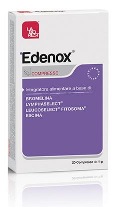 Immagine di EDENOX 20 COMPRESSE
