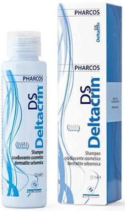 Immagine di DELTACRIN DS PHARCOS 125 ML