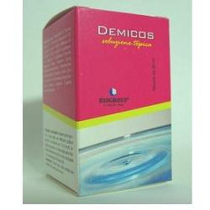 Immagine di DEMICOS SOL TOPICA 30ML