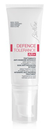 Immagine di DEFENCE TOLERANCE TRATTAMENTO ANTI ROSSORE INTENSIVO 40 ML