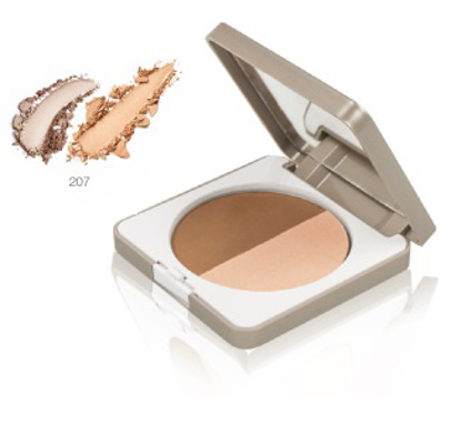 Immagine di DEFENCE COLOR DUO-CONTOURING 207 TROUSSE 10 G