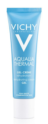 Immagine di AQUALIA GEL TUBO 30 ML