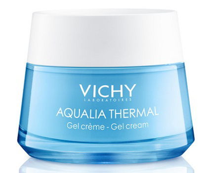 Immagine di AQUALIA GEL 50 ML