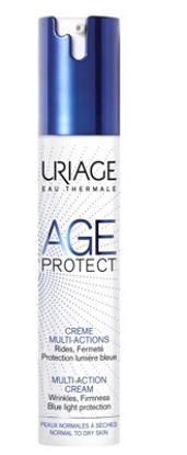 Immagine di AGE PROTECT CREMA MULTI AZIONE 40 ML