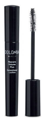 Immagine di DOLOMIA MASCARA 28 VOLUME PLUS