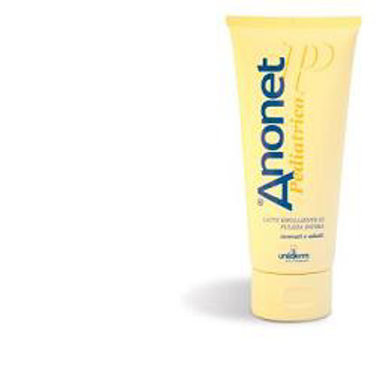 Immagine di ANONET PEDIATRICO 200 ML