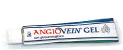 Immagine di ANGIOVEIN GEL 100 ML