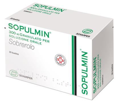 Immagine di SOPULMIN