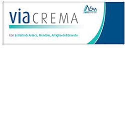 Immagine di VIA CREMA 100 ML