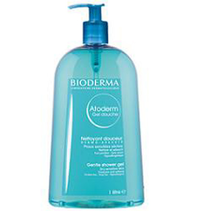 Immagine di ATODERM GEL DOUCHE 500 ML