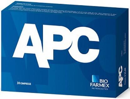 Immagine di APC 30 COMPRESSE