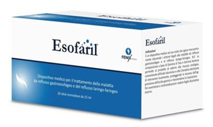 Immagine di ESOFARIL 20 STICK 15ML