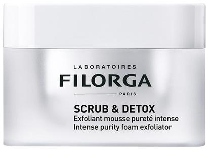 Immagine di FILORGA SCRUB & DETOX 50 ML