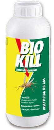 Immagine di BIOKILL INSETTICIDA NO GAS 1000 ML