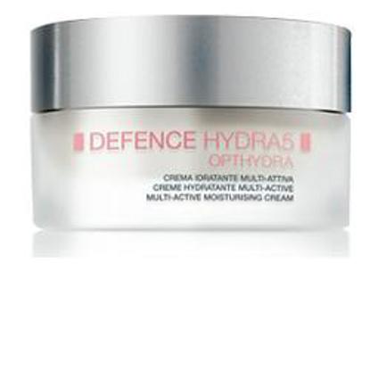 Immagine di DEFENCE HYDRA 5 OPTHYDRA CREMA IDRATANTE NUTRIENTE 50 ML