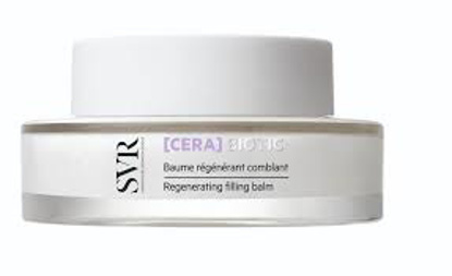 Immagine di CERA BIOTIC 50 ML