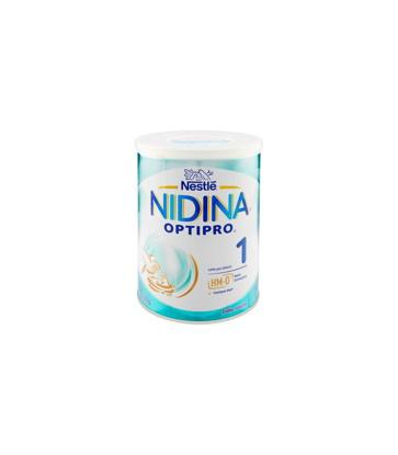 Immagine di NIDINA 1 OPTIPRO 800 G