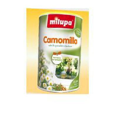 Immagine di MILUPA CAMOMILLA BEVANDA ISTANTANEA 200 G