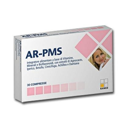 Immagine di AR PMS BIONAM 30 COMPRESSE