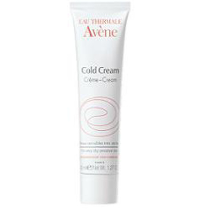 Immagine di EAU THERMALE AVENE COLD CREAM 100 ML