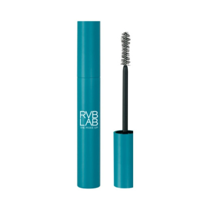 Immagine di AQUA BOMB WATERPROOF MASCARA 41