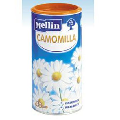 Immagine di MELLIN CAMOMILLA 200 G