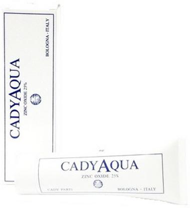 Immagine di CADYAQUA EMULSIONE ZINCO 25% 75 ML