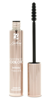 Immagine di DEFENCE COLOR INFINITY MASCARA 11 ML